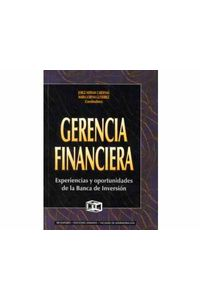 13_gerencia_financiera