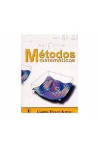 29_metodos_matematicos