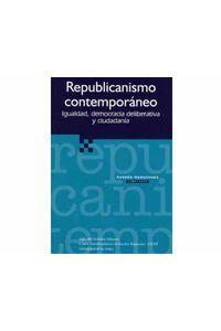 33_republicanismo_contemporaneo