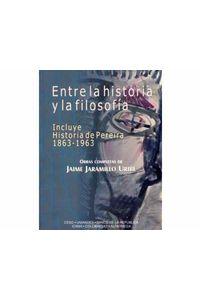 71_entre_la_historia_y_la_filosofia