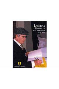 50_laserna_cronica