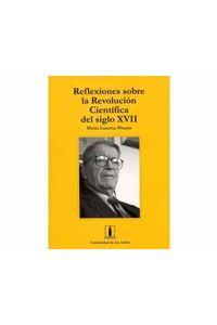 49_reflexiones_sobre_la_revolucion