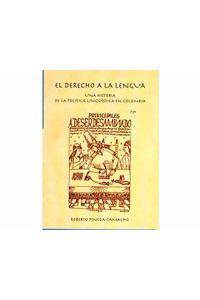 52_el_derecho_a_la_lengua