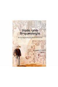 77_hacia_una_arqueologia