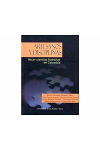 79_artesanos_y_disciplinas