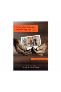 81_la_geografia_de_lo_sagrado