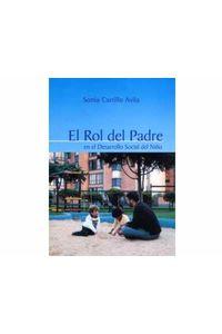 82_el_rol_del_padre