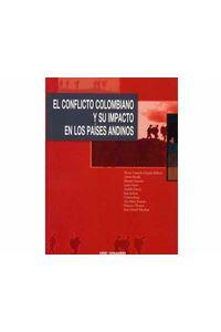 94_el_conflicto_colombiano