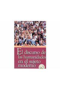 20_el_discurso_de_las_humanidades