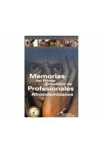 36_memorias_del_primer_encuentro