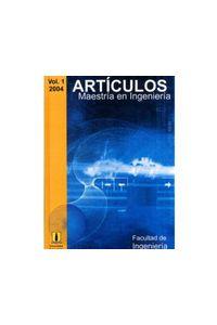 109_articulos