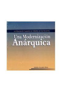 30_una_modernizacion_anarquica