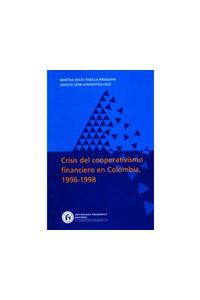 56_crisis_del_cooperativismo