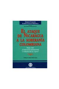 49_el_ataque_de_nicaragua