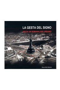 08_la_gesta_del_signo