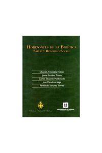 01_horizontes_de_la_bioetica
