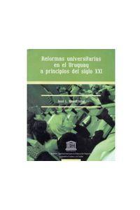 67_reformas_universitarias_en_el_urug