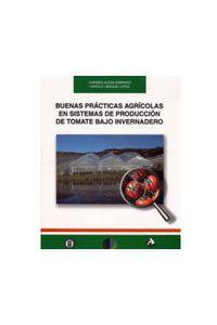 52_buenas_practicas_agricolas