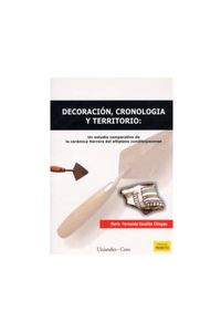 122_decoracion_cronologia