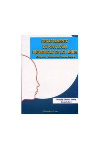 125_departamento_de_psicologia