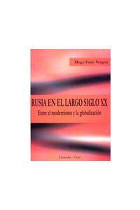 128_rusia_en_el_largo_siglo_xx