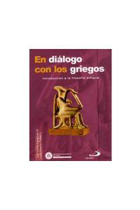 66_en_dialogo_con_los_griegos