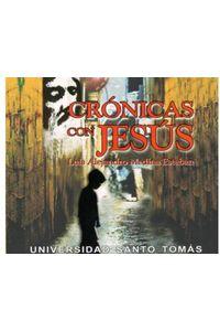 27_cronicas_con_jesus