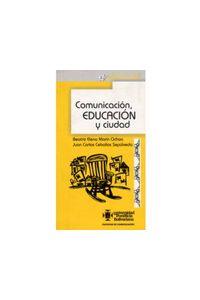 12_comunicacion_educacion