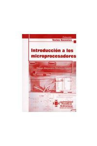 21_introduccion_a_los_microprocesadores
