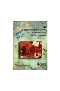 22_la_tradicion_musical_clasica