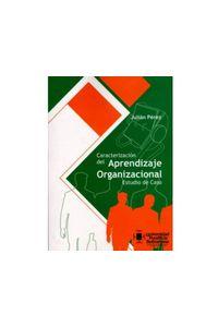 29_caracterizacion_del_aprendizaje