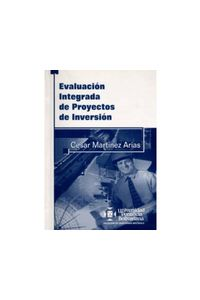44_evaluacion_integra_de_proyectos