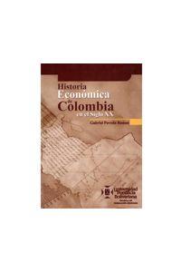 46_historia_economica_de_colombia