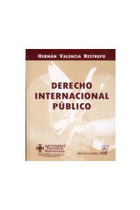 50_derecho_internacional_publico