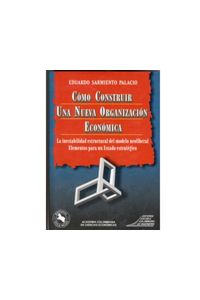 45_como_construir_una_organizacion