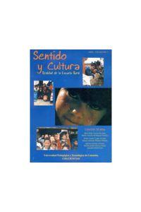 09_sentido_y_cultura
