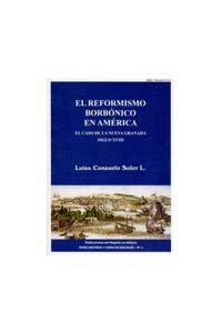 11_el_reformismo