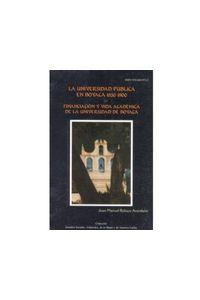 12_la_universidad_publica