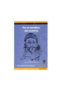 25_por_el_sendero