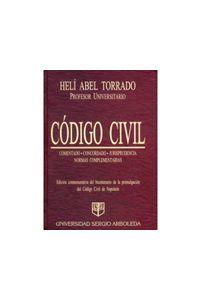 19_codigo_civil