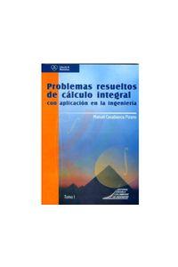 problemas_resueltos_tomo_I