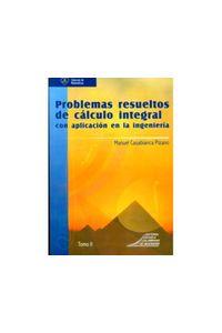 problemas_resueltos_tomo_II