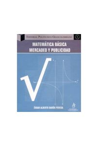 39_matematica_basica