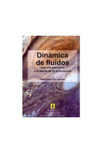 139_dinamica_de_fluidos