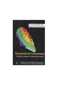 04_simulacion_de_yacimientos_low
