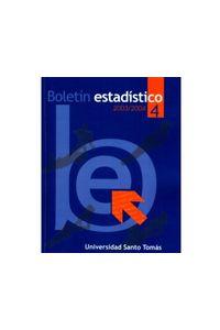 43_boletin_estadistico