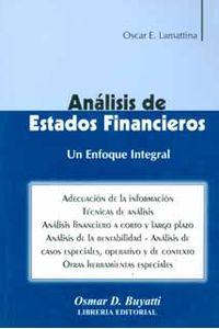 243_analisis_estados_inte