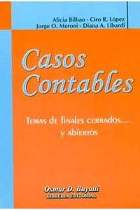 245_casos_contables_inte