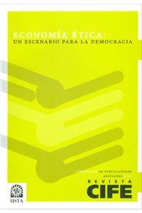 234_economia_etica_usto