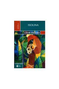 75_isolina
